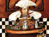 1000 Images About Fat Chef On Pinterest Chef Kitchen