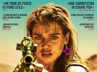 Veloce Come Il Vento Il Film Di Matteo Rovere Con Stefano Accorsi E Matilda De Angelis Dal 7 Aprile Al Cinema Film Cinema Poster