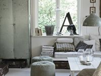 17 best images about industrial chic on pinterest