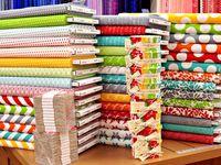 Make-sewing