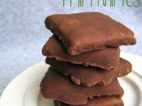 ... Recipes on Pinterest | Chocolate Cakes, Salted Caramels and Chocolate