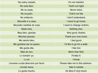 Frases y otras cosas