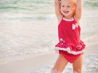 Happy Children Happy Life!