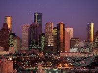 Home - Texas