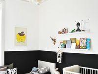 KIDS: Spaces