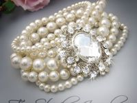 & - Pearl Collection - &