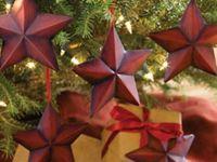 navidad / Ideas para hacer de navidad