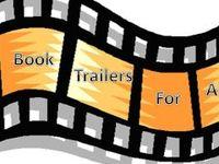 Work - Book Trailers