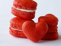valentine's day hotel packages adelaide