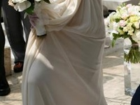 Willow Moon Wedding Dresses 47