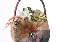 41 Best Mossy Oak Camo Wedding Ideas Images On Pinterest