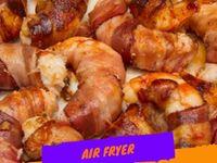 Air Fryer Recipes!