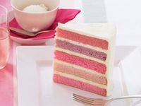 Torta, süti