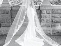 My 'One-Day' Wedding