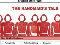 handmaid's tale essay moira