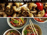 ... BBQ on Pinterest | Burgers, Homemade Teriyaki Sauce and Barbecue Sauce