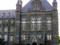 colleges Universitys