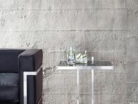 Concrete wall,MSD.wall art,wallcover / Dress your wall!New product arrive!