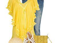 Stuff I want to wear