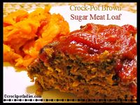1000+ images about Beef Lovers on Pinterest | Stew, Tacos and Sloppy ...