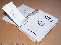 teaching ideas ohe