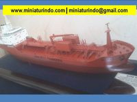Special Vessel Ship Scale Model |Model Ship Maker  Miniaturindo.com / Warship Models Uk, Warship Models Gallery, Warship Models Australia, Warship Models Forum, Warship Models Built, Warship Models.Com, Model Ship Forum, Model Ship Hobby, Model Ship Hobby Supplies, Model Ship Japan  Miniaturindo.com produce ship scale model with premium quality, founded more than 16 years. Our customers : Shipyard, School / Academy maritime, Ship Owners, Offshore Drilling Company / Offshore, Maritime Industry, etc.    Website: www.miniaturindo.com Email: miniaturindo@gmail.com
