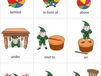 xhosa vocabulary