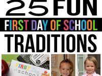 Kids - School & Learning