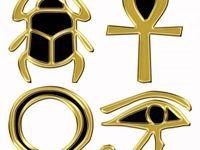 Symbols & Symbolism