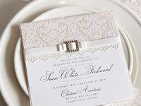 Bride-groom- wedding day- dress-duvak-gelin -damat - gelinlik- trend-trendy look-- son moda gelin saci- gelin basi- istanbul- turkish pinner- Details of wedding -wedding invitations-cards-diy-romantic-chic -beach concept-white --wedding dress- bride-groom- engagement-söz- nişan- düğün davetiyesi -kart-gelin-damat-gelinlik-temalı-romantik-kır düğünü-şık mekan-kumsal partisi- rustic-vintage-lace-gold-silver-sparkle- gümüş-beyaz-altınsarı- announcement-wedding cake-desert-düğün pastası- butik