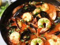 ... /creole on Pinterest | Cajun Shrimp, Louisiana and Sausage Jambalaya
