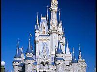 Disneyworld-General