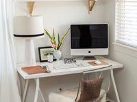 407 besten wohnen bilder auf pinterest neue wohnung. Black Bedroom Furniture Sets. Home Design Ideas