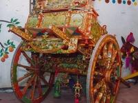 Carts I Like