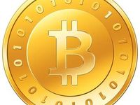 Interested in Bitcoin Mining?