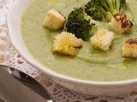 Ricette | Vellutate e zuppe