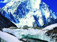 Mountains / #mountains, climbing