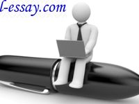 best essay writing srvices images essay writing 65 best essay writing srvices images essay writing writing services and academic writing