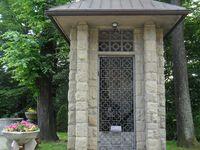 Zabytki Szczyrku | Szczyrk's monuments
