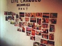 Captures and Memories :)