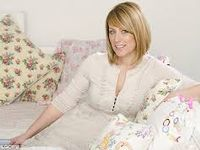 ... Fay Ripley recipes on Pinterest | Lorraine, Chocolate torte and