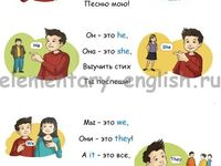 ... язык on Pinterest | Alliteration, Wizards and 2nd grades