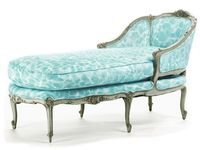 17 best images about 1920 39 s chaise lounge chair on for 1920s chaise lounge