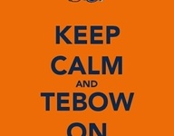 I admit it, I am a zealot fan!...( as the Denver reporter called us).