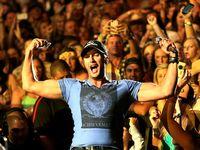 Country music superstars 🌟🌟🌟