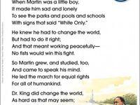 valentine poems 1st grade
