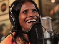 Aashiqui Mein Teri Ranu Mondal Mp3 Song Download Mp3 Song Download New Song Download Ringtone Download