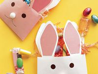 Learning What Easter Means and April Fool tricks to play