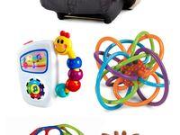 Baby/Kids Toys