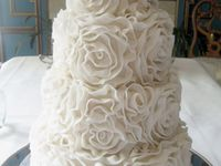 Yummy and beautiful cakes